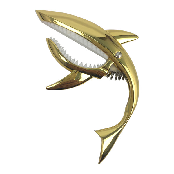 Shark Capo(Gold)_Products_imelod